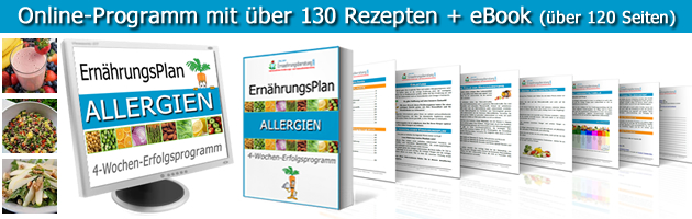 allergien-header-plan